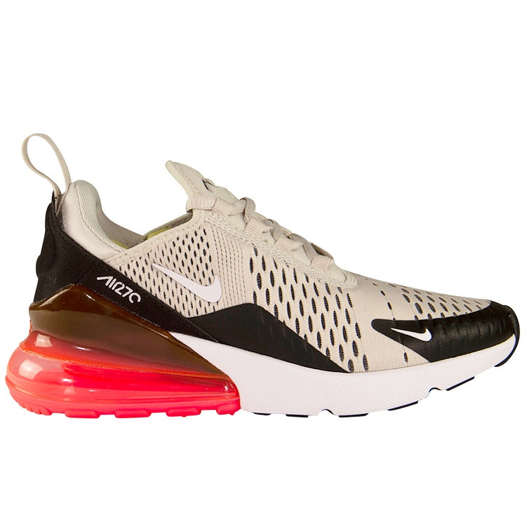 check out 0d41d 64796 Nike Women's Air Max 270