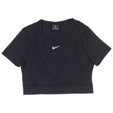 Nike Pro Women's AeroAdapt Crop Top