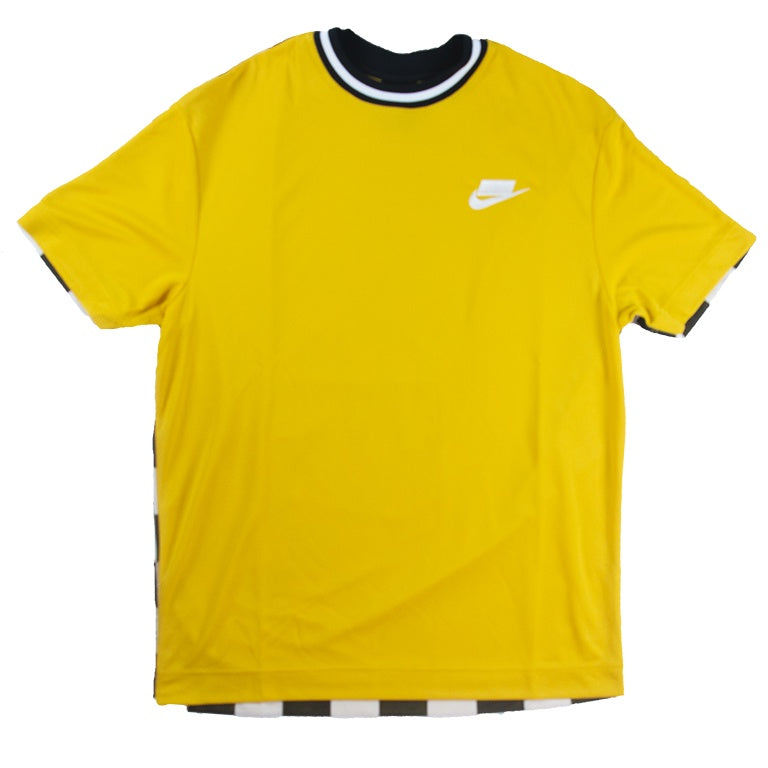 Nike Sportswear Sport Pack Orange Shirt