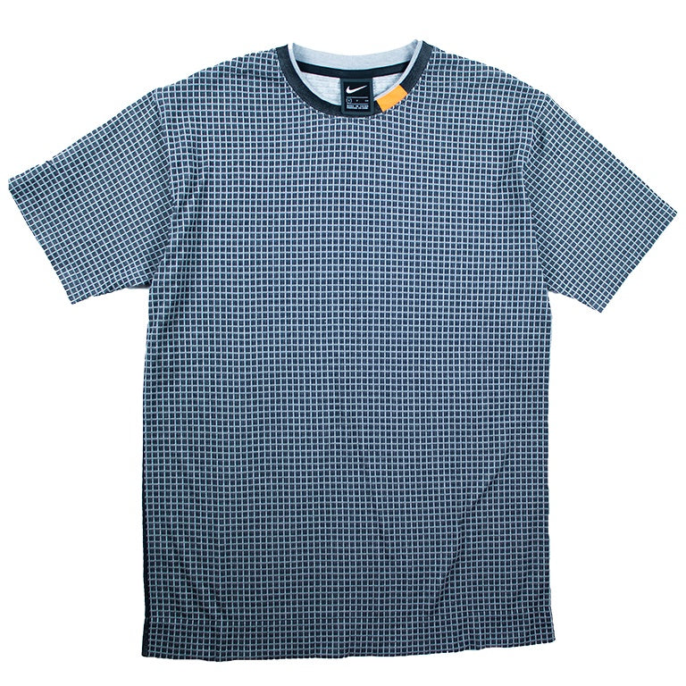 Nike Sportswear Tech Pack Woven Shirt