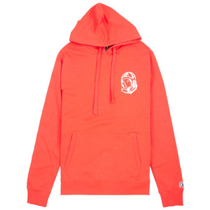 Billionaire Boys Club Worlds Pullover Hoodie
