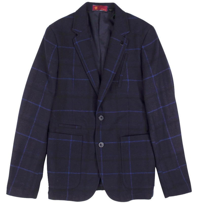 G-Star Raw Varve Blazer