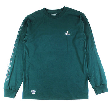 Vans x Harry Potter Slytherin T-Shirt