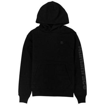 Adidas Pharrell Williams Basics Hoodie