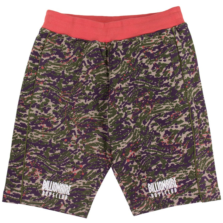 Billionaire Boys Club Earth Short