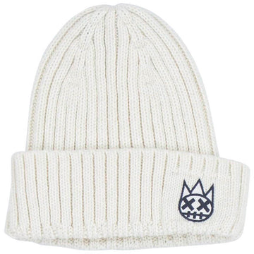 Cult Of Individuality Knit Hat