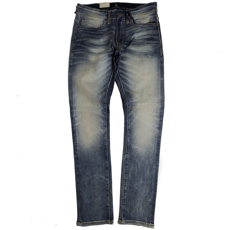 Jordan Craig New Wash Denim 'Lager'
