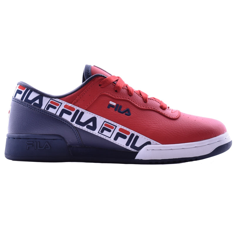 Fila Women's Original Fitness Colorblock