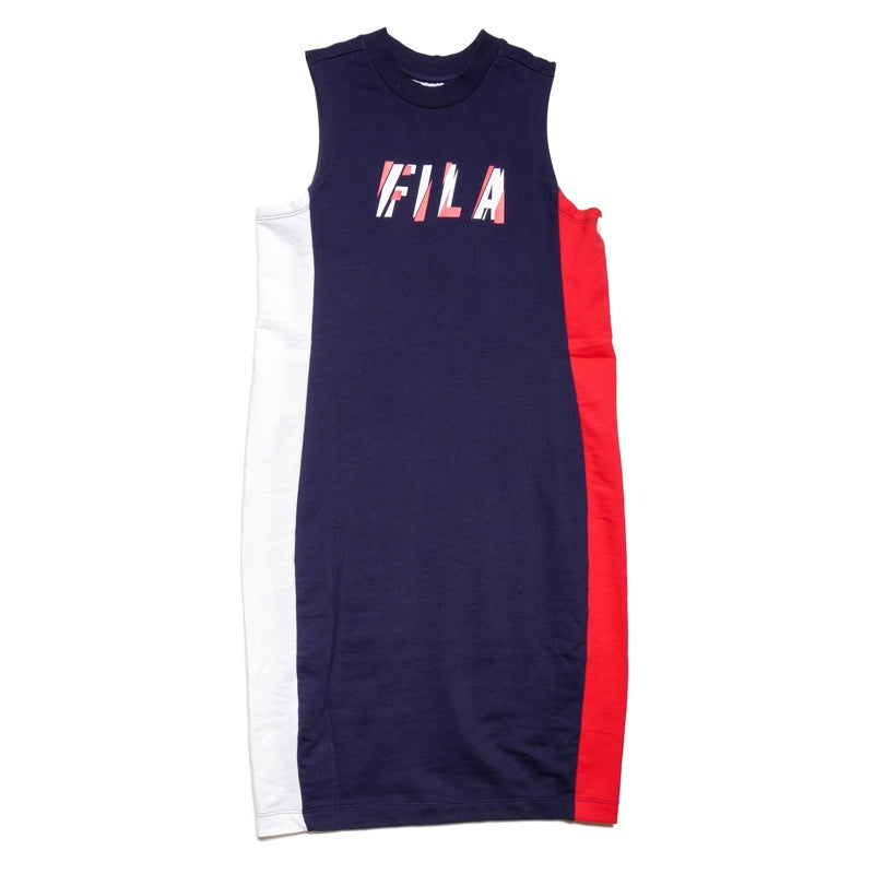 Fila Women Wren Dress