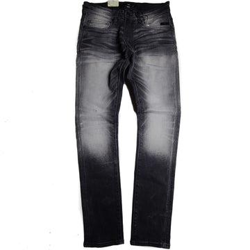 Jordan Craig New Wash Denim 'Industrial Black'