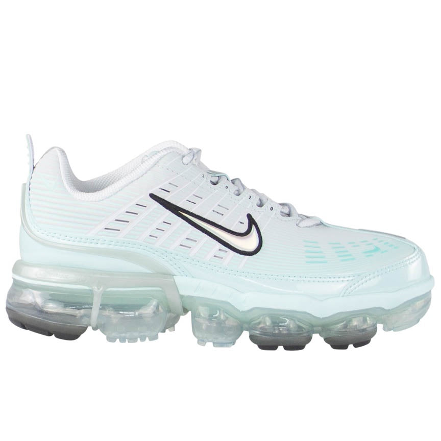 Nike Women's Air Vapormax 360 'Teal'