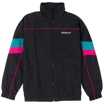 Adidas Women's Tech Track Jacket