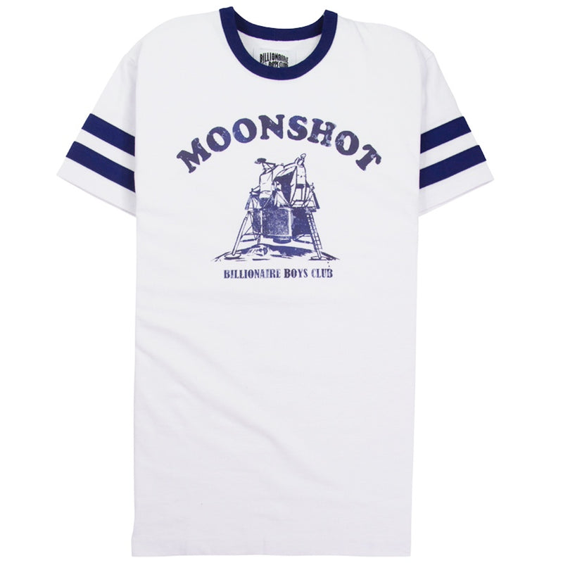 Billionaire Boys Club Moonshot T-Shirt