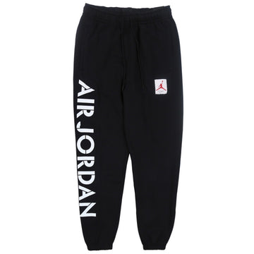 Air Jordan AJ4 Graphic Fleece Pants