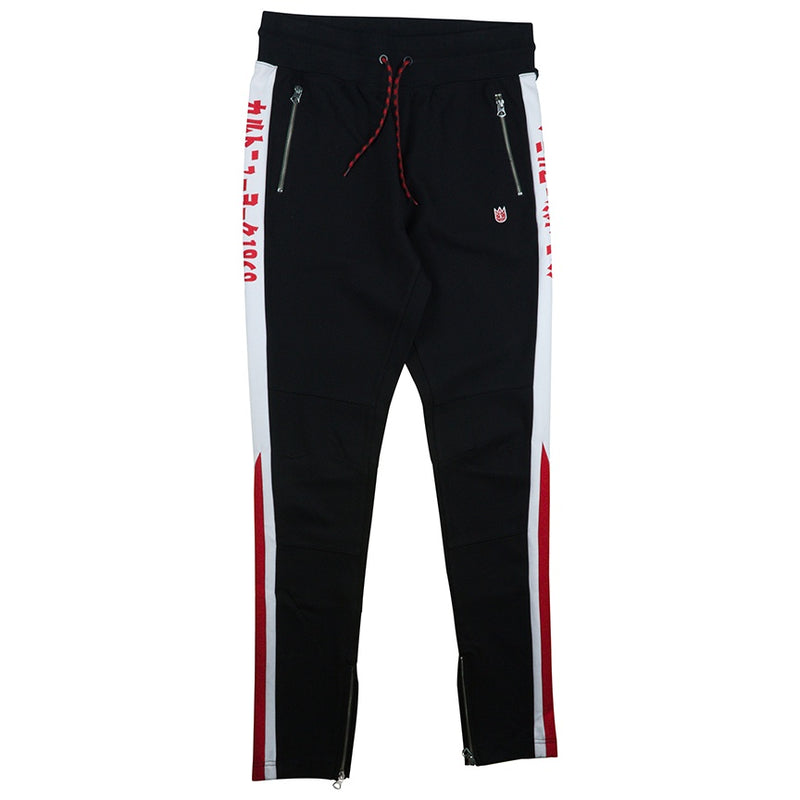 Cult Of Individuality X Track Pant