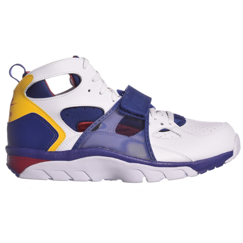 Nike Men's Air Trainer Huarache OG
