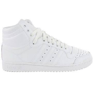 Adidas Top Ten Hi 'White'