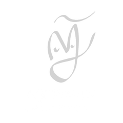 MJ West Solutions, LLC