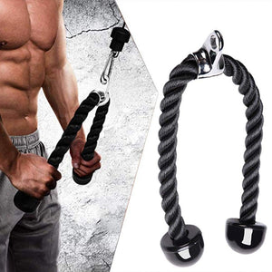 Weight Lifting Workout Fitness Equipment