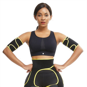 Ultra Body Shaper