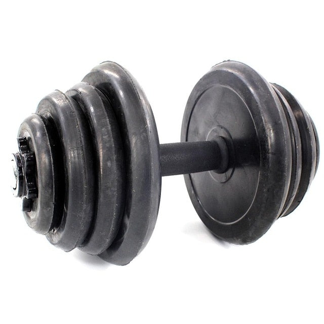Dumbbell dumbbell Lady dumbbell Hombres Fitness exercise Gimnasi Equipo de Equipo exercise set