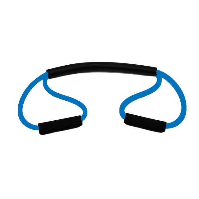 MMA Shadow Boxing Resistance Band