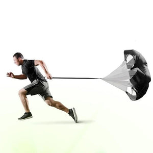 Physical Strength Training Speed Umbrella