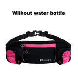 Outdoor Sports Waist Belt Bag