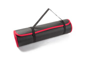 Non-Slip Sports Fitness Mat