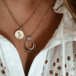 Collier Soad