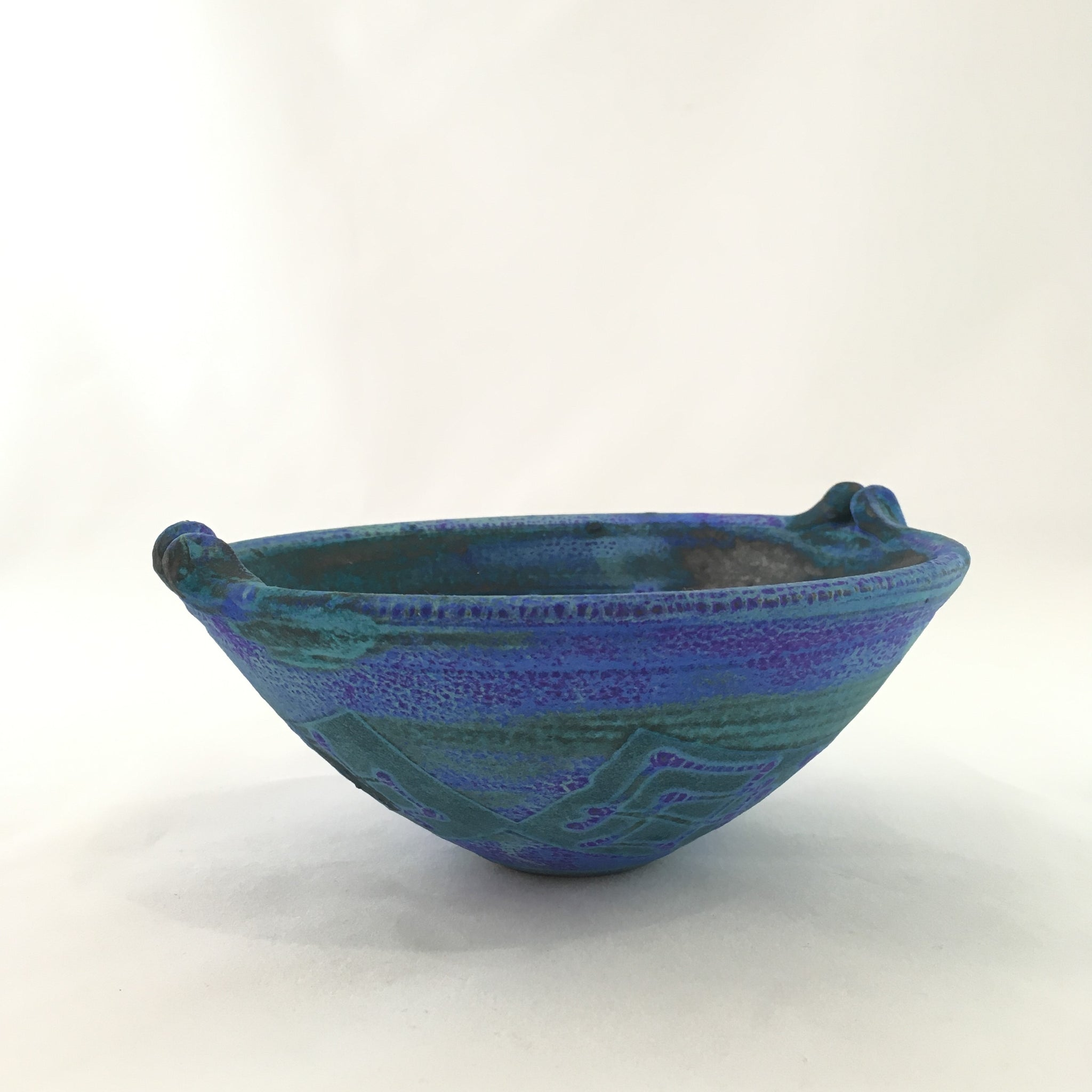 bowl at Craft NSW