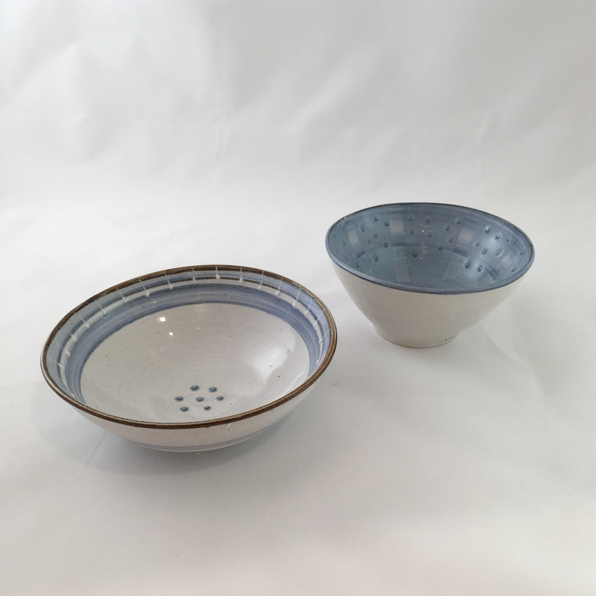 stoneware at Craft NSW