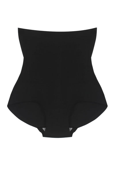Butt Booster Shaping Brief