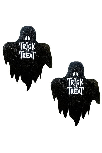 Freaking Awesome Glitter Blacklight Trick Or Treat Nipztix