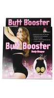High waist Padded Panty Shaper