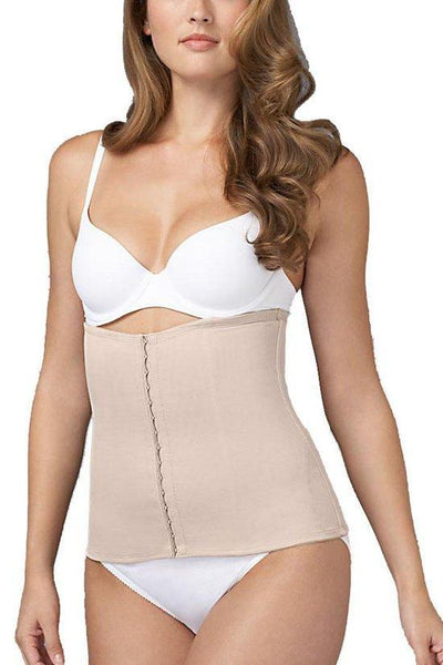Girdle Belt Shaper