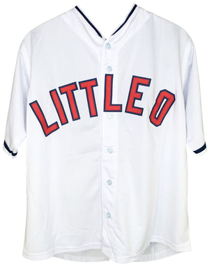 David Njoku autographed signed jersey NFL Cleveland Browns PSA Miami Hurricanes - JAG Sports Marketing