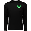 Athletic GFU Long Sleeve Shirt