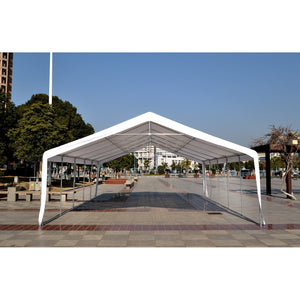 20' x 32' Party Tent