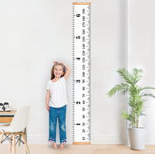 Children's Growth Ruler