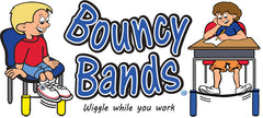 Bouncy Bands