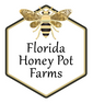 Florida Honey Pot Farms