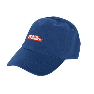 PARDON MY FRENCH HAT ( BLEU )