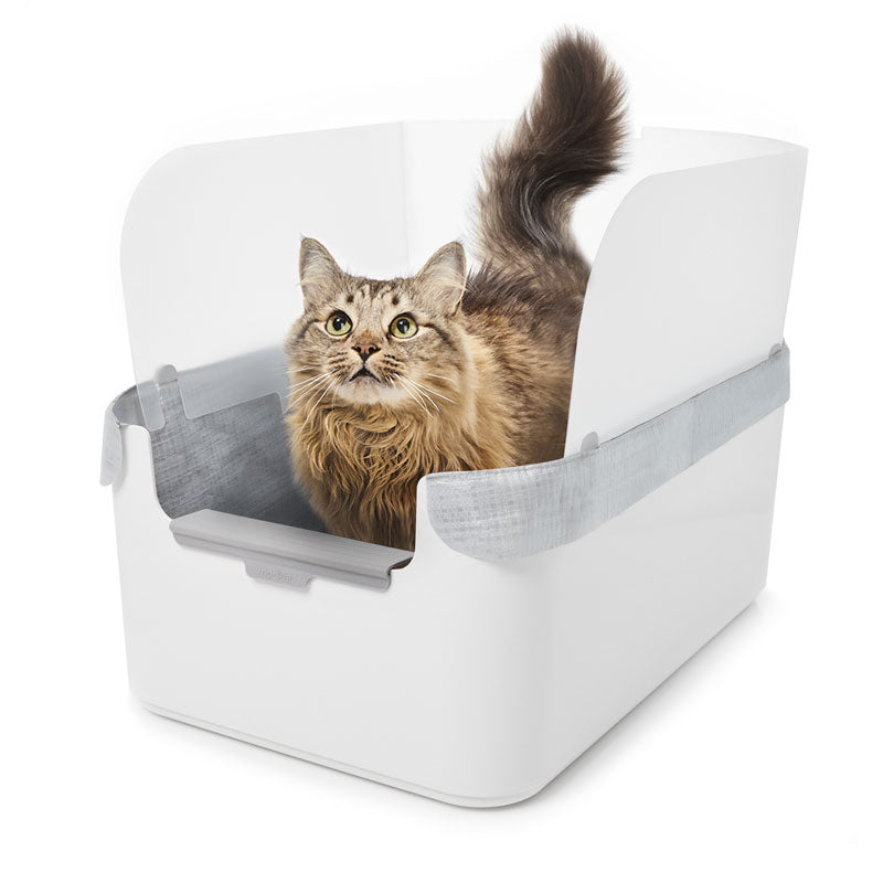 Modkat Litter Tray