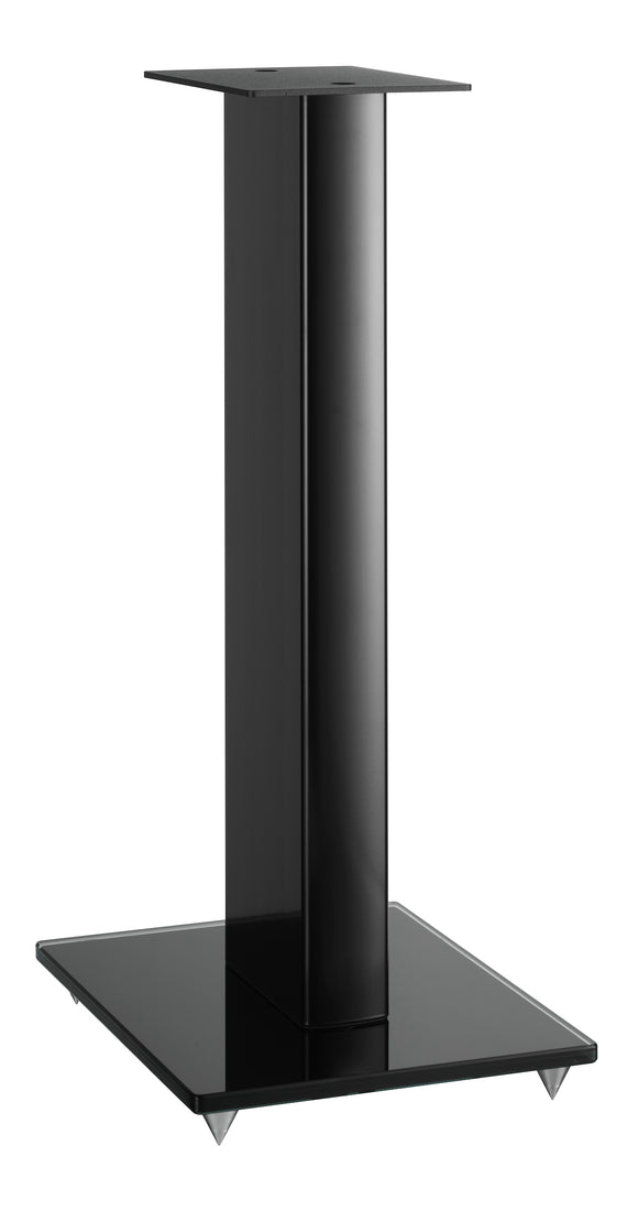 DALI Connect M-600 Premium Speaker Stands (24 inch)