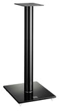 DALI Connect E-600 Speaker Stands