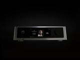 NAD Masters M33 Streaming DAC Integrated Amplifier