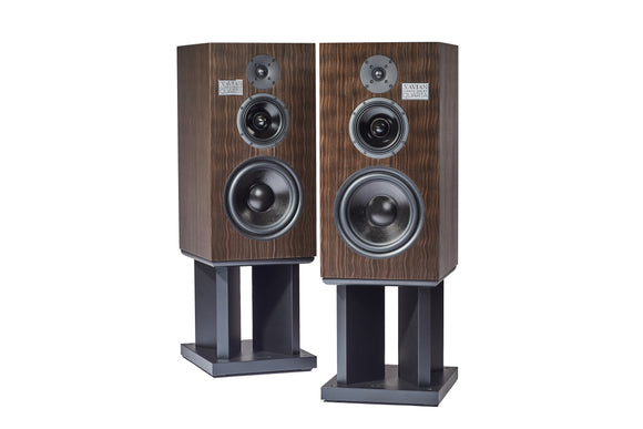 XAVIAN Quarta Loudspeakers (Pair)