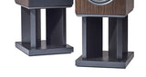 XAVIAN Quarta Stands (Pair)