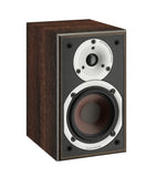 NEW! Tangent Ampster II BT + DALI Spektor 1 Speakers
